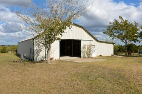 Photo of 2888 E State Highway 237, Round Top, TX 78954