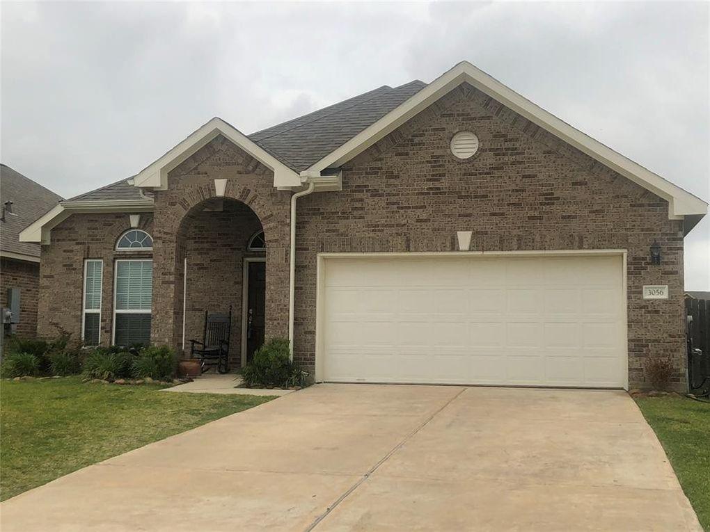 3056 Winterberry Ln, League City, TX 77539