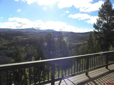 Photo of 4853 Road 31, Cahone, CO 81320