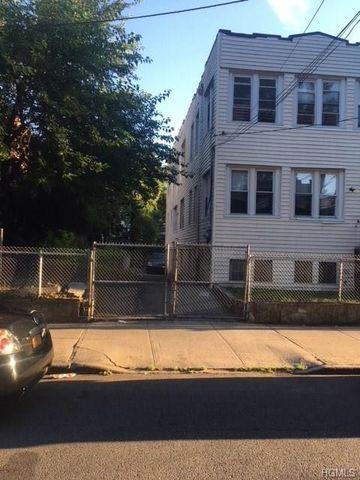 Photo of 868 E 225th St, Bronx, NY 10466