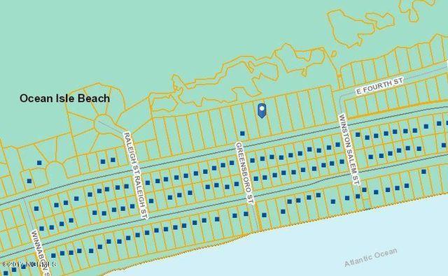 347 E Second St 65 Ocean Isle Beach Nc 28469 Realtor Com 174