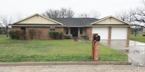Photo of 5619 Meadow Dr, San Angelo, TX 76903