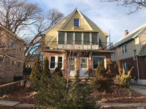 Photo of 209-39 34 Rd, Bayside, NY 11361