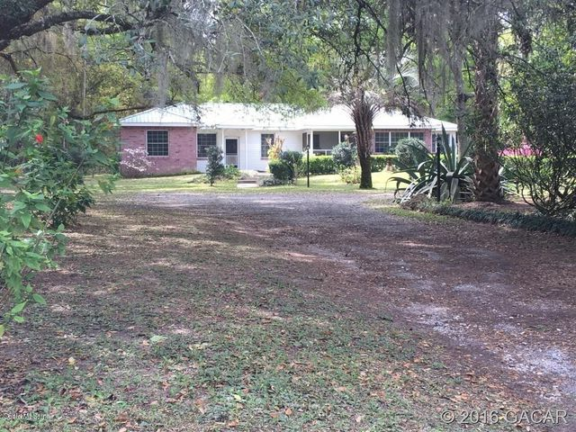 7238 e highway 25 belleview fl 34420 home for sale and