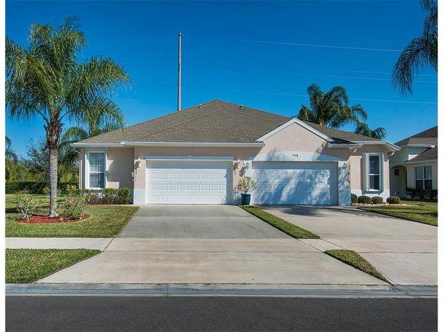 Homes For Sale Vero Beach Fl