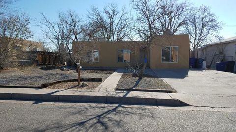 8914 Aztec Rd Ne, Albuquerque, NM 87111