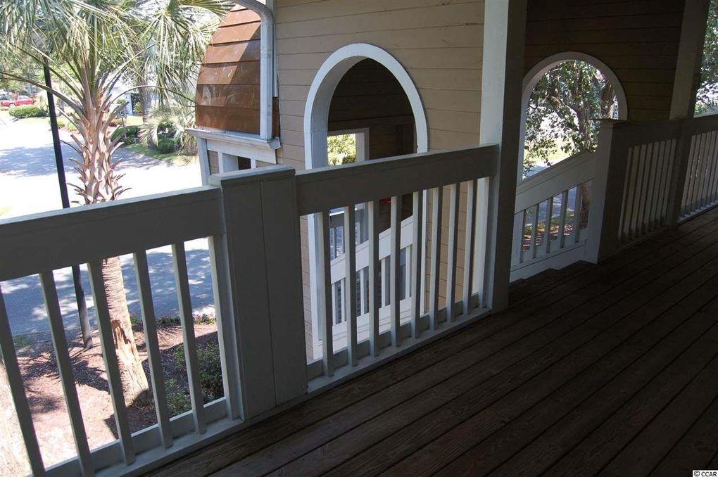 Courtyard Myrtle Beach Sc L