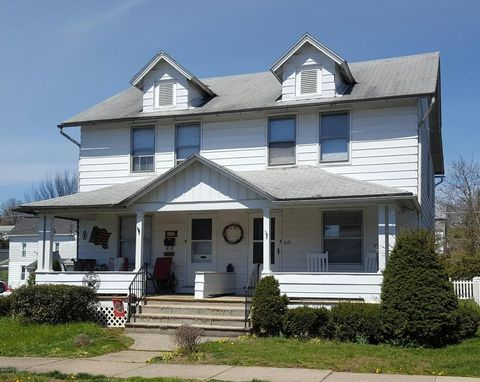 617 Hepburn St, Milton, PA 17847