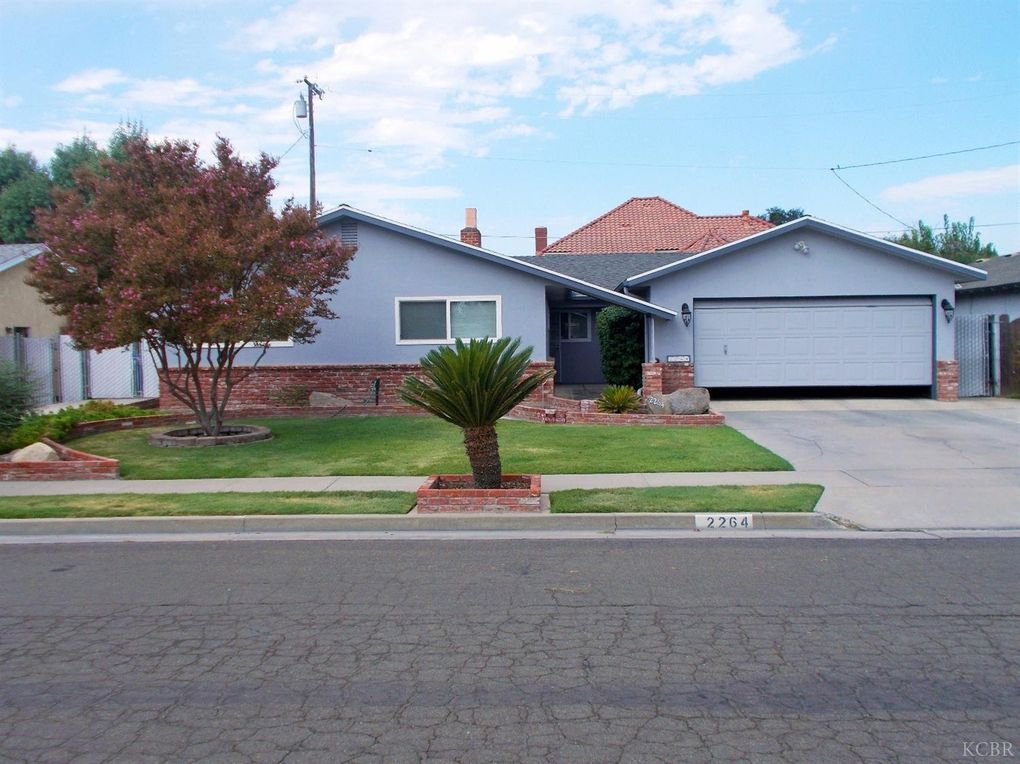 London Properties For Sale Hanford Ca
