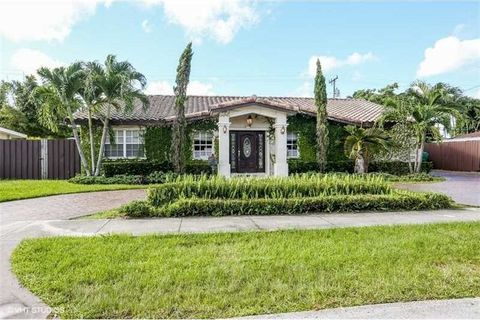 10027 sw 26th ter miami fl 33165 home for sale real for 13265 sw 200 terrace miami fl
