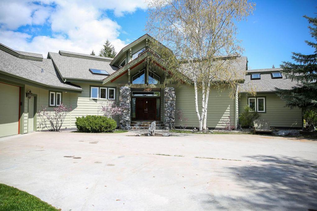 Mortgage Rates Kalispell Mt