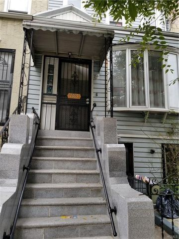 Photo of 1365 Clay Ave, Bronx, NY 10456