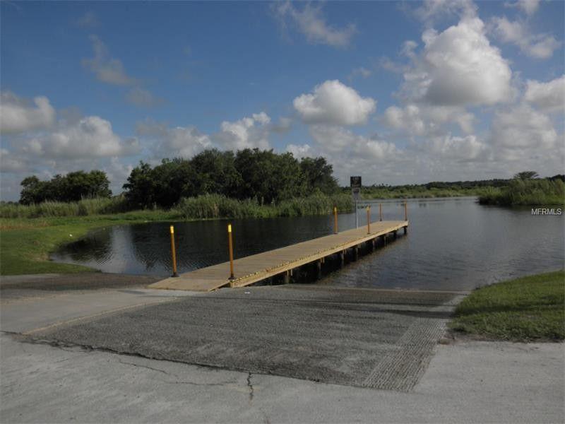 Mullet lake park rd geneva fl 32732 land for sale and for M park geneve
