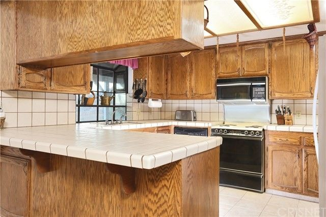 cost of cabinets for kitchen 46366 rd lancaster ca 93536 realtor 174 14038