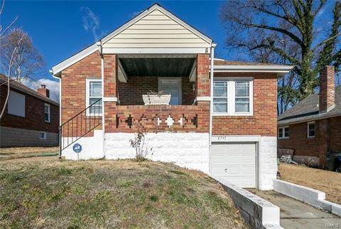 63114 Real Estate Homes For Sale Realtorcom