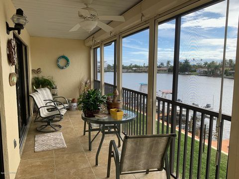 325 S Banana River Blvd Apt 515, Cocoa Beach, FL 32931