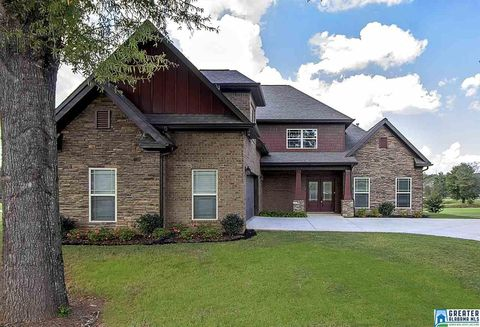 Photo of 179 Rome Beauty Cir, Oxford, AL 36203
