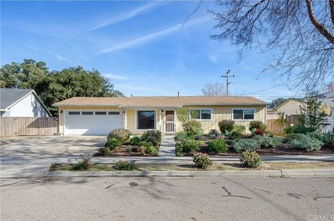Photo of 5372 Stanford Dr, Santa Maria, CA 93455