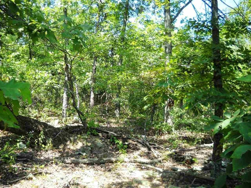highway 66 timbo ar 72680 land for sale and real