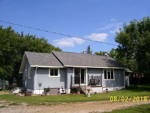 White Earth Mn Real Estate White Earth Homes For Sale Realtor Com