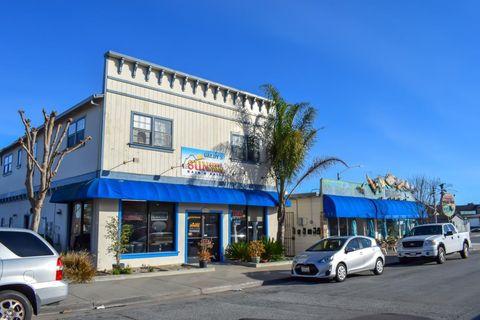 Photo of 775 Trinity Ave, Seaside, CA 93955