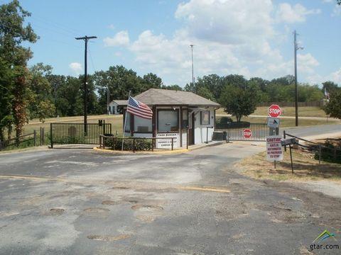 Photo of Wichita Dr, Quitman, TX 75783