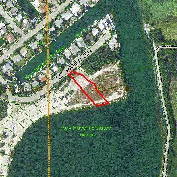 12 Andrea Ln, Key Haven, FL 33040