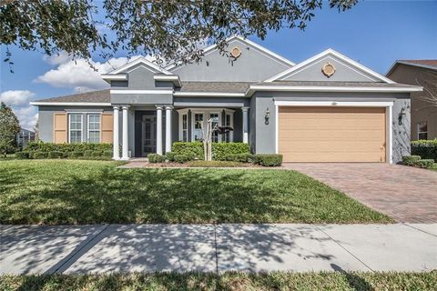 Photo of 247 Bayou Bend Rd, Groveland, FL 34736