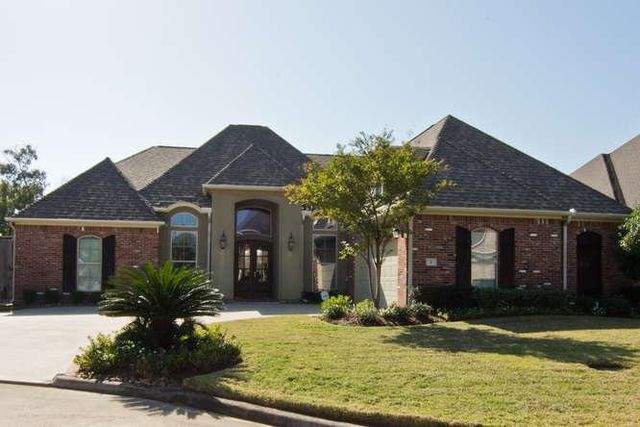 4 stonebrook ct beaumont tx 77706 home for sale and real estate listing