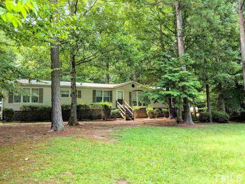 Little Pond, Henderson, NC Real Estate & Homes for Sale - realtor com®
