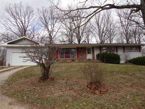 Photo of 4777 E Highway 32, Salem, MO 65560