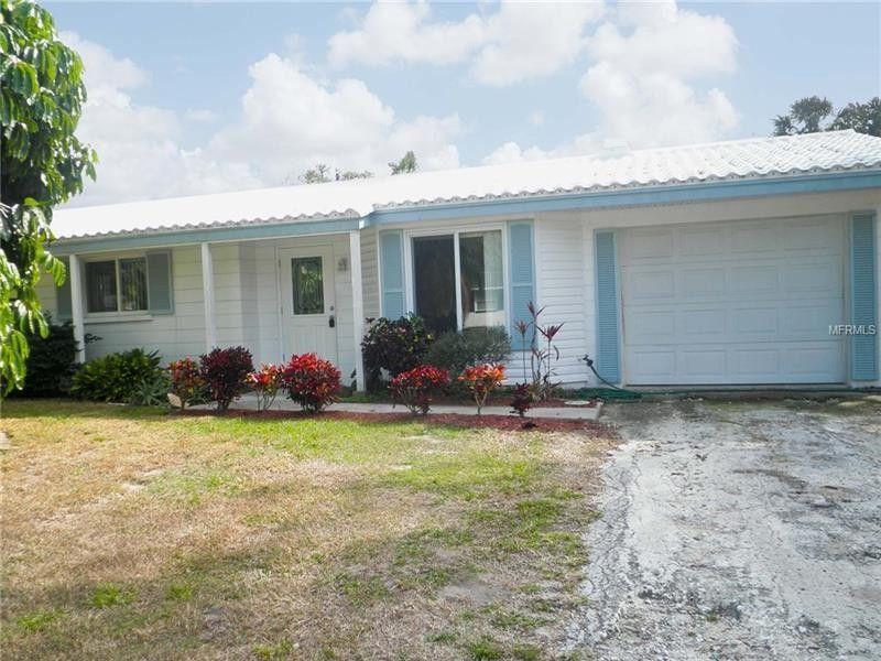 3002 New England St, Sarasota, FL 34231 - realtor com®