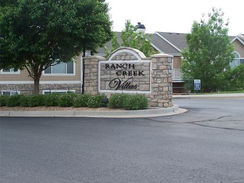 Photo of 2899 W 119th Ave Unit 103, Westminster, CO 80234