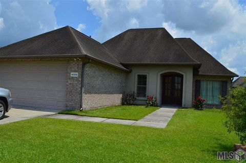 Photo of 41206 Colonial Dr, Sorrento, LA 70778