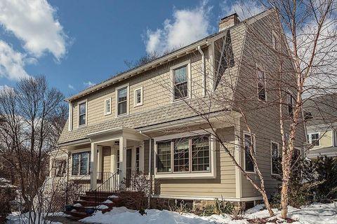 Arlington Ma Recently Sold Homes Realtor Com