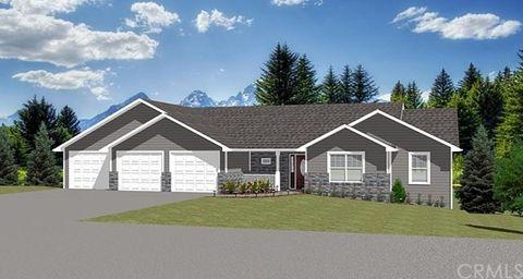 7918 Elder Ave, Rosamond, CA 93560