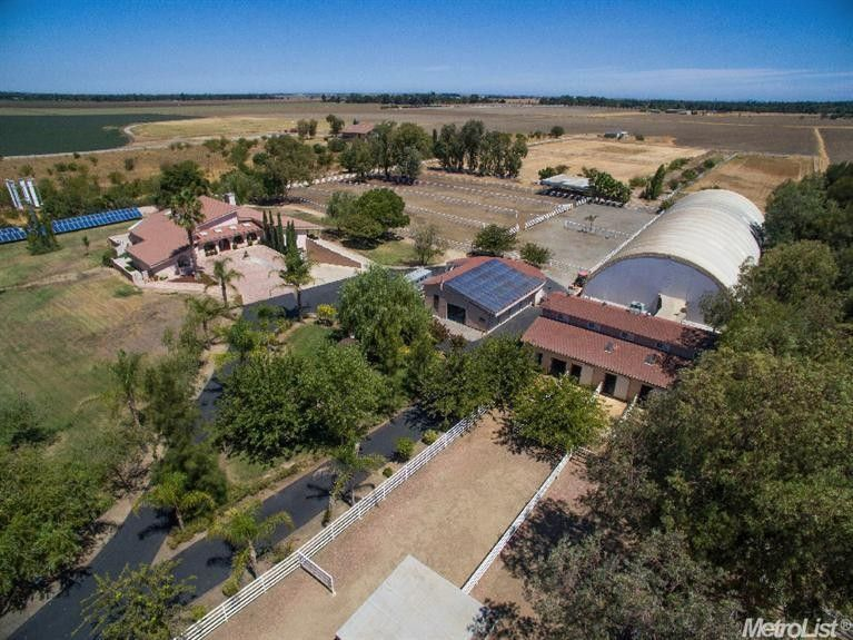 Yolo County Homes For Sale