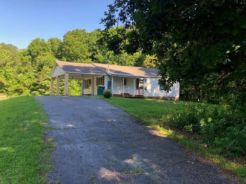 315 County Road 107, Water Valley, MS 38965