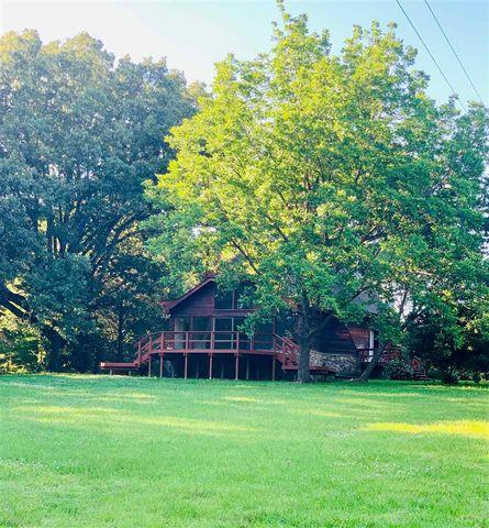 Photo of 5610 Raleigh-lagrange St, Collierville, TN 38017