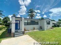 Photo of 941 Ne 155th Ter Unit 941, North Miami Beach, FL 33162