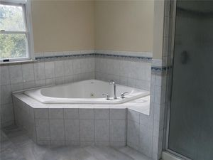 Bathroom Vanities East Brunswick Nj 11 winchester dr, east brunswick, nj 08816 - realtor®