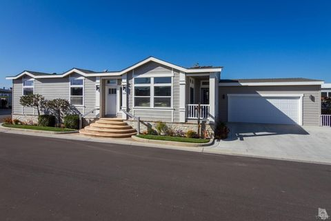 New Mobile Homes For Sale Oxnard Ca