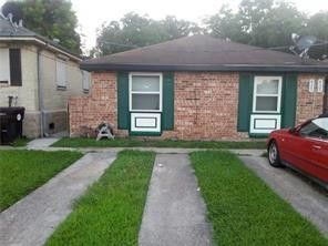 Photo of 437 Whitney Ave, New Orleans, LA 70114