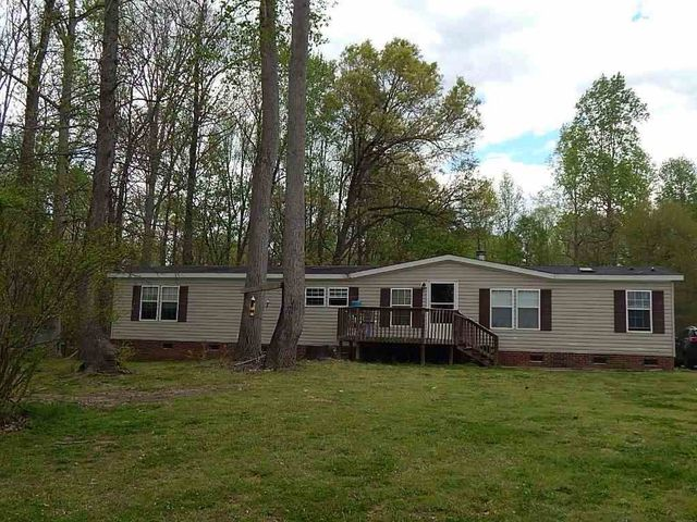 3037 balkan dr york sc 29745 home for sale and real