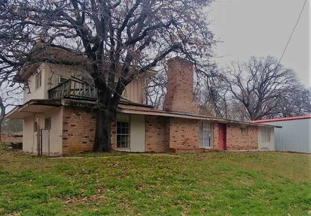 169 Shoreline Rd, Pottsboro, TX 75076