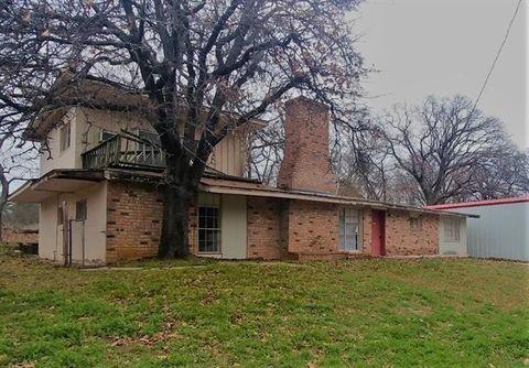 Photo of 169 Shoreline Rd, Pottsboro, TX 75076