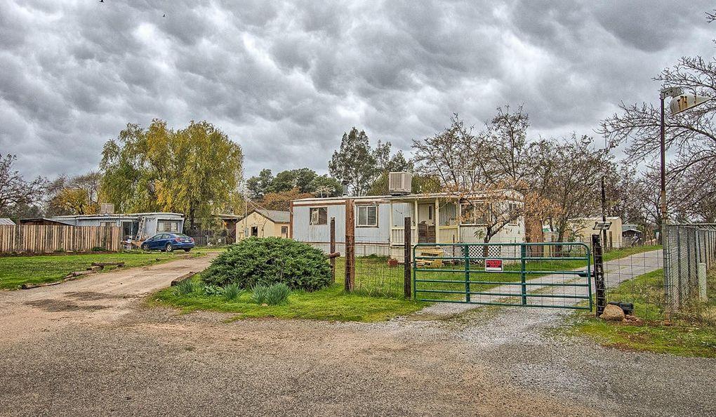 Rental Properties Happy Valley