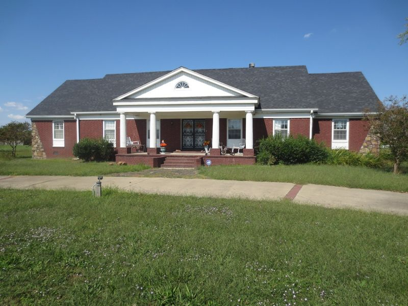 5056 e county road 134 blytheville ar 72315 home for sale real estate