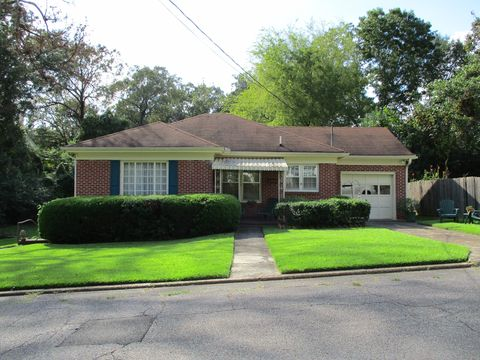 Meridian, MS Real Estate - Meridian Homes for Sale - realtor.com®