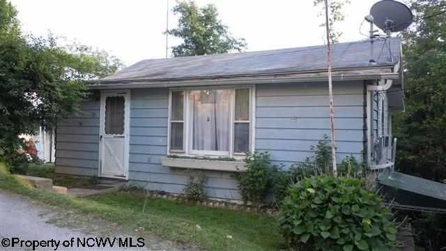 singles in barrackville Search all the latest barrackville, wv foreclosures available find the best home deals on the market in barrackville, wv view homes for sale that are 30-50% below market value.